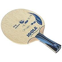 JOOLA Wing Medium Flared Table Tennis Blade