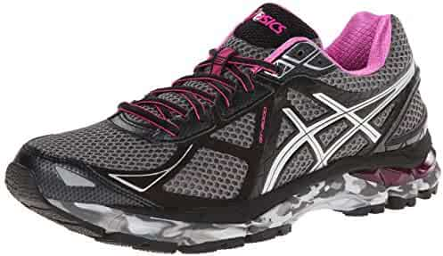 Shopping ASICS Outdoor Shoes Women Clothing, Shoes