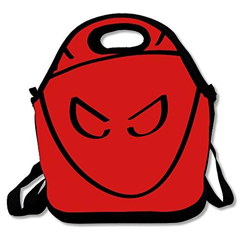 ra-design-name-lunch-bag