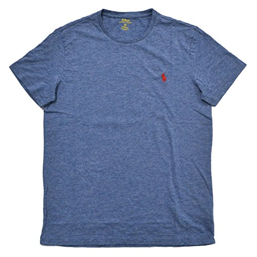 polo-ralph-lauren-mens-custom-fit-crew-neck-t-shirt-x-large-delta-blue