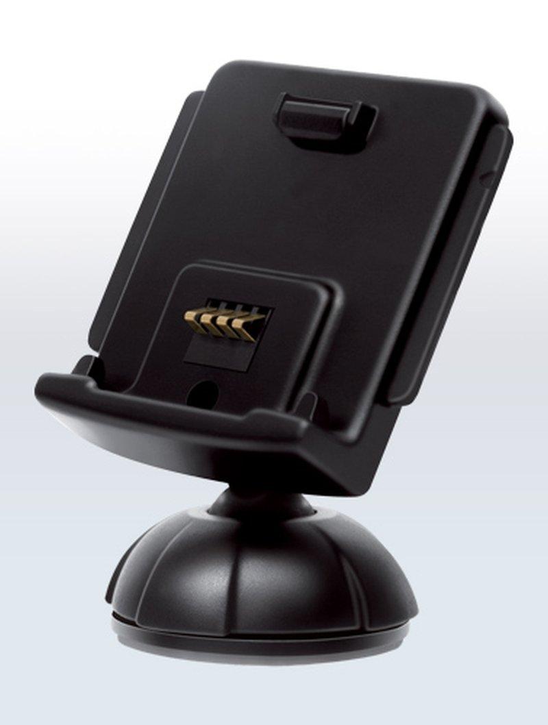 Bury CC 9068 Freisprech // Bluetoothmodul passend f/ür VW Tiguan Touran EOS Caddy