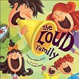 The Loud Family, Katherine Pebley O'Neal, 0310709849