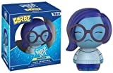 Inside Out 12402 Disney POP. Vinyl, Multi Colour