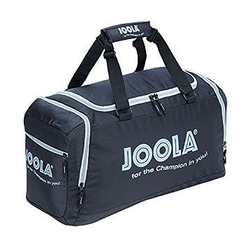 Joola Sac Tourex