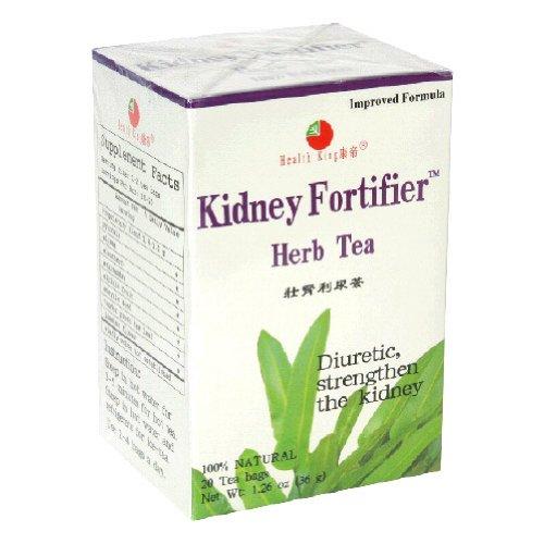 kidney-fortifier-tea-20-bag