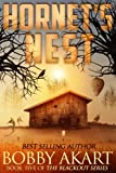 img - for Hornet's Nest: A Post Apocalyptic EMP Survival Fiction Series (The Blackout Series) (Volume 5) book / textbook / text book