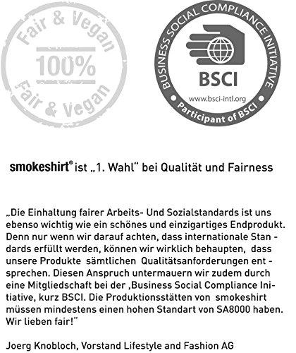 Elegante Portasigarette Per Sigarette Black Elegante 20 Regolare In Confezione Dragon Disegni Vari Di Scatola Smokeshirt R5xwvqT1