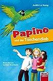 Papino und der Taschendieb