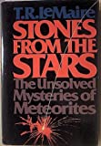 Stones from the Stars, T. R. LeMaire, 0138468818