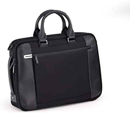 Zero Halliburton PRF 3.0 Shoulder Bag