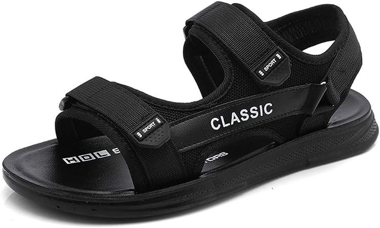 RASHLD Motion Outdoor Non-Slip Sandals
