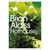 Hothouse (Penguin Modern Classics)by Brian Aldiss