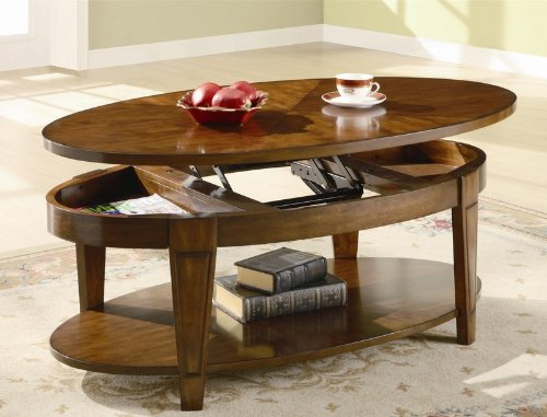 Coaster Company Mockingbird Coffee Table For Sale