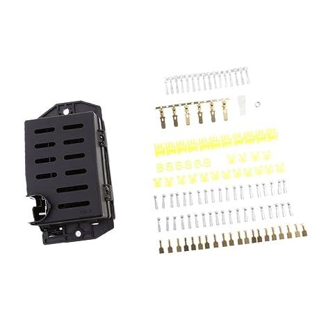 push pin fuse box wiring diagram fuse carbon sights push pin fuse box #10
