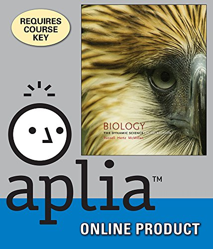 aplia-for-russell-hertz-mcmillans-biology-the-dynamic-science-3rd-edition