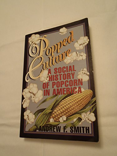 Download popped culture a social history of popcorn in america book download popped culture a social history of popcorn in america book pdf audio idajck9bm forumfinder Gallery