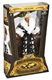 WWE Elite Collection Series Defining Moments Ric Flair Figure