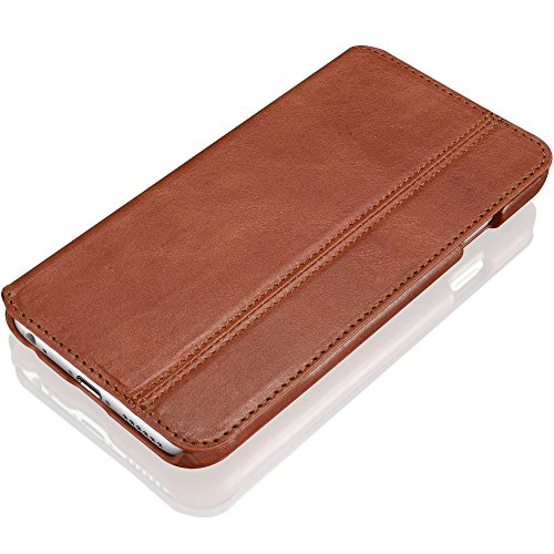 KAVAJ leather case Dallas for iPhone 6