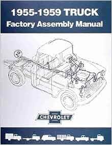 jbl flip 2 instruction manual