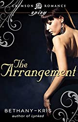 The Arrangement (The Russian Guns Book 1)