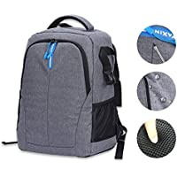 TsLolly - Fashion Traveling Case Backpack Waterproof Bag for Drone DJI Phantom 4 Pro +/ 4 Pro /4 , Phantom 3 Professional / 3 Advanced / 3 Standard