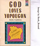 God Loves Yopougon, Ron Farris, 0834114194