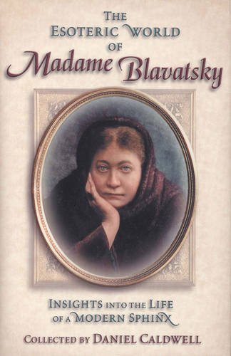 The-Esoteric-World-of-Madame-Blavatsky-Insights-into-the-Life-of-a-Modern-Sphinx