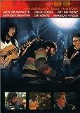 Woodstock Jazz Festival by Geneon [Pioneer]