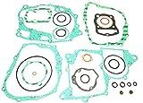 Athena P400210850200 Complete Engine Gasket Kit