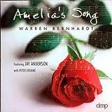 Amelia's Song