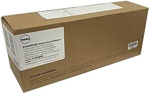 Dell Brand Name B5460DN B5465DNF Extra HiYld Black Toner 332-2915 J1X2W