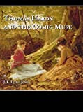 Thomas Hardy and the Comic Muse, J. K. Lloyd Jones, 144380486X