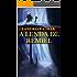 A Lenda de Remiel (Fragmentos de Grinmelken Livro 6)
