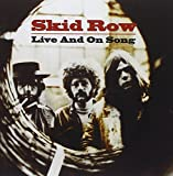Live And On Song 1969/1971