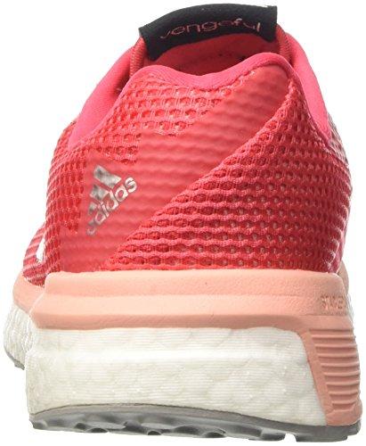 Adidas midgre corpnk Course W De Femme ftwwht Chaussures Vengeful Multicolore Zq7Zwrv