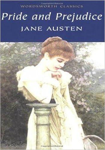 Остин Джейн - Гордость и предубеждение, скачать бесплатно книгу в ... | 499x350