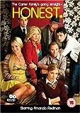 Honest: Series 1 [DVD]