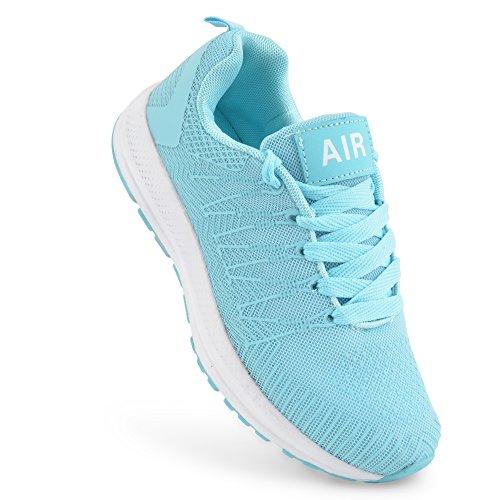 Click Mode Femme pour Shoes Baskets waq6fO4cB