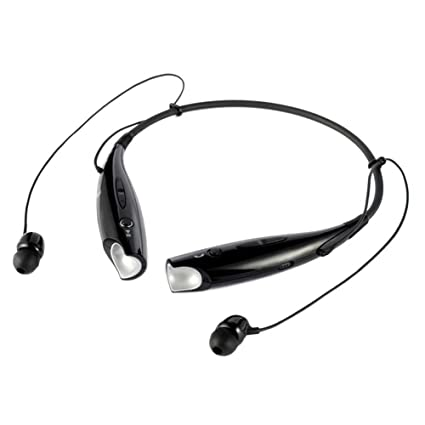 48bb73819c8 Onlite L-HP10 Wireless Bluetooth Headset Compatible: Amazon.in: Electronics