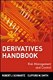 Derivatives Handbook