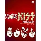 KISSOLOGY Vol.2
