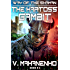 The Kartoss Gambit (The Way of the Shaman: Book #2) LitRPG series