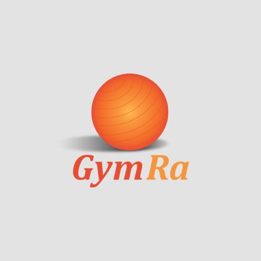 GymRa (Cut Trainer)