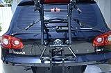 Allen-Sports-Premier-4-Bike-Trunk-Rack