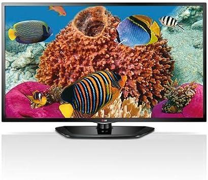 LG 50LN5400 LED TV - Televisor (125,73 cm (49.5