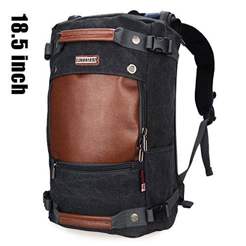 Xl Mens Backpack - 1