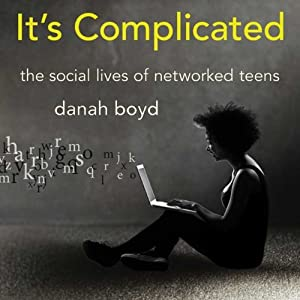 It's Complicated Audiobook