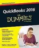 Cheap Textbook Image ISBN: 9781119126102