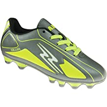 preschool soccer shoes size 8 toddler soccer cleats 663