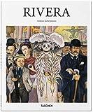 Amazon.fr - Rivera - Andrea Kettenmann - Livres